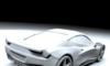 Ferrari%20458%20clay2.__thumbnail