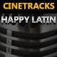 Happy Latin