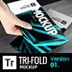 Tri-Fold Brochure Mockup_Richhunter