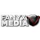 fanyx