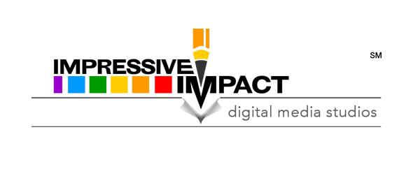 Impressiveimpact_logo590x242