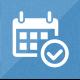 SP Countdown Product Slider - Responsive Prestashop Module