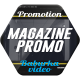 Magazine Promo   Sport Life