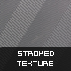 Stroked Texture - GraphicRiver Item for Sale