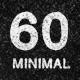 Minimal Logo/Badges Bundle