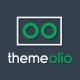 Theme-Olio