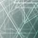Triangular Dots