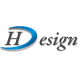 HDesign85