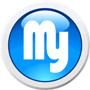 myover