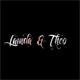 Lamda_and_Theo