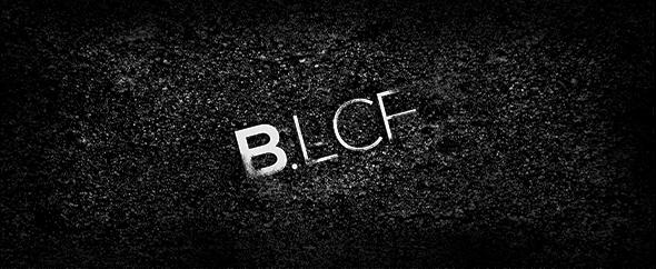 Blcf bg themeforest