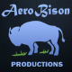 AeroBison