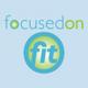focusedonfit