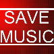 SAVEMUSIC