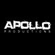 ApolloPro