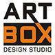 ARTBOX-STUDIO