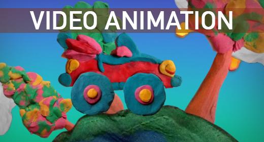VIDEO ANIMATION