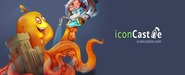 iconcastle