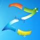 Z-Designs