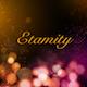 etamity