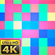 Broadcast Twinkling Hi-Tech Blocks 01