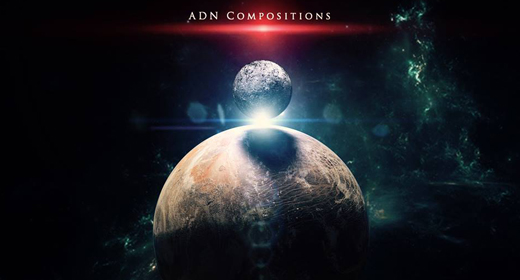 ADN Compositions