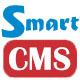 smartcms