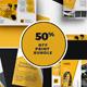 Marketing Promotion Bundle