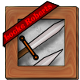 Sword fight pack - AudioJungle Item for Sale