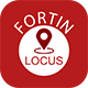 Fortin Locus - Ionic Near By Places