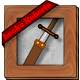 Drawing a Sword - AudioJungle Item for Sale