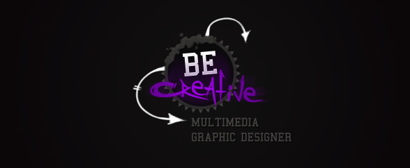 Themeforest profile pic