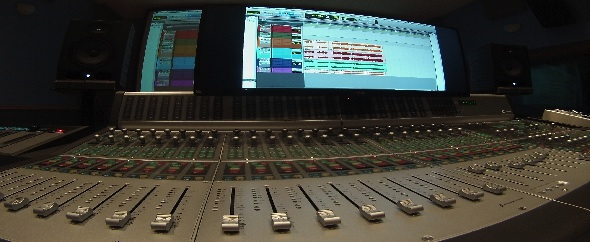 Mixing%20console