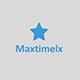 Maxtimelx