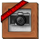 Analogue Camera Click - AudioJungle Item for Sale