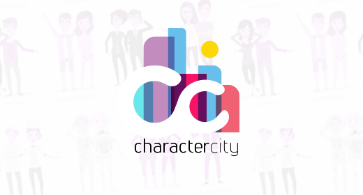 Character Explainer Toolkit