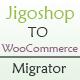 Jigoshop-Woocommerce-Migrator