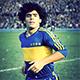 Maradonas_land