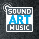 Air Kiss - AudioJungle Item for Sale