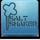 saltshaker911