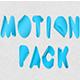 MotionPack