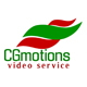 cgmotions