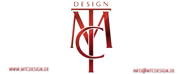 MTC_DESIGN