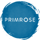 Primrose - A Minimal WooCommerce WordPress Theme for Creative eCommerce Websites