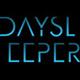 day_sleeper