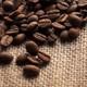 Roasted Coffee 1