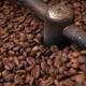 Roasted Coffee Machine 4