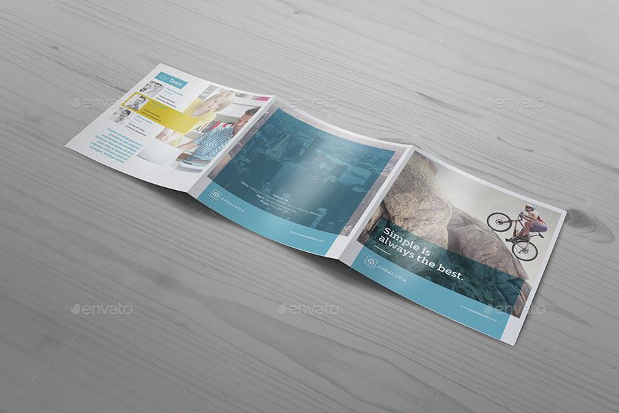Andalucia Square Brochure - 3