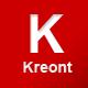 Kreont