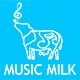 MusicMilk
